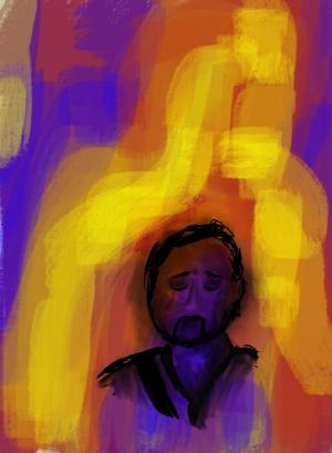 Untitled artwork 2013-04-13 (11.45.12-675 PM)